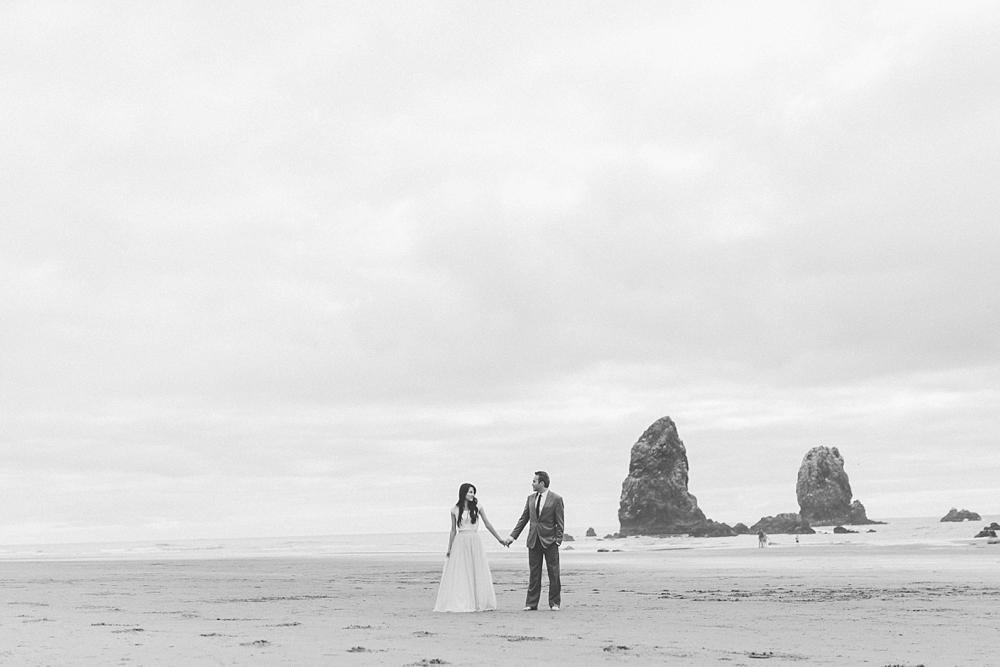 KYLEE ANN PHOTOGRAPHY LOGAN TEMPLE WEDDING_1857